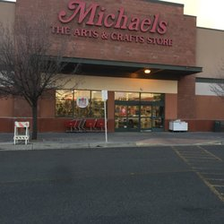 Michaels Arts Crafts 3250 Gateway Blvd Prescott Az Phone