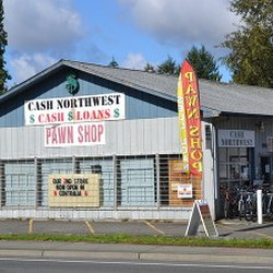 Cash converters pawn loan image 8