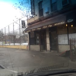 Bed stuy fish fry order online 99 photos 261 reviews for Bed stuy fish fry menu