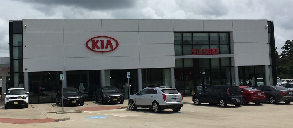 com texas soul silsbee sale getauto in for kia getvdp vdp