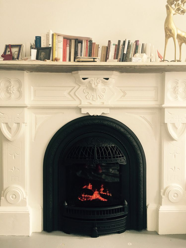 Fireplace Safety Services 14 Reviews Chimney Sweeps 150 Sline Hwy Mill Valley Ca Phone Number Yelp