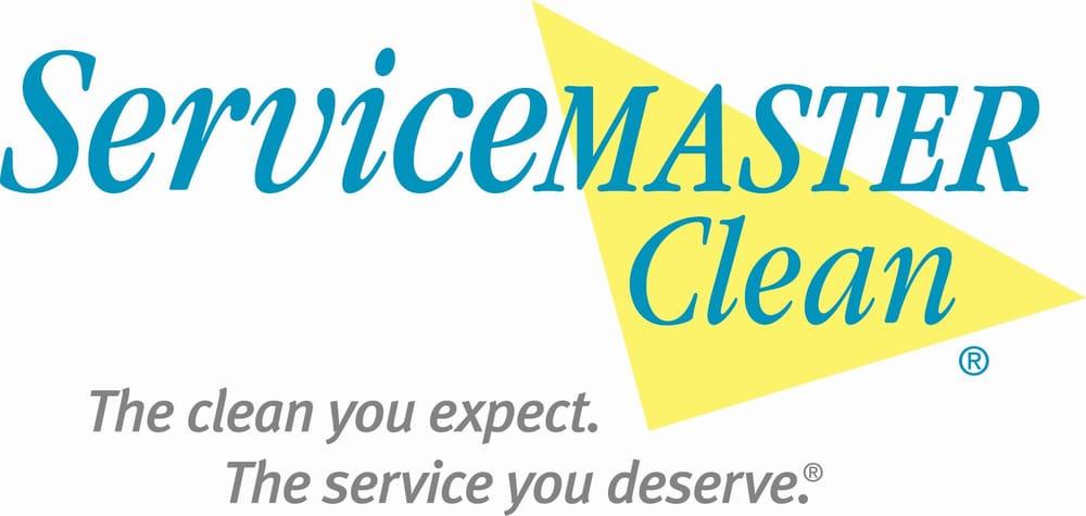 ServiceMaster Restore: 7447 Thompson Rd, North Syracuse, NY