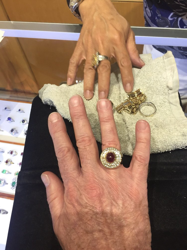 Khai Toan Jewelry
