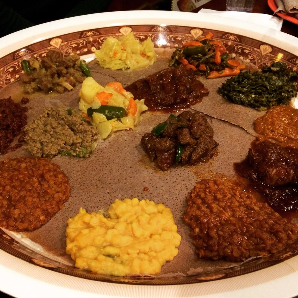 fasika ethiopian restaurant order online 59 photos 164 fasika ethiopian restaurant order online 59 photos 164 reviews ethiopian 145 broadway somerville ma phone number menu yelp