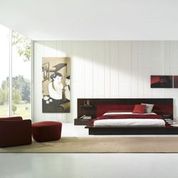 Genesis Furniture Furniture Stores 1830 S Rainbow Blvd