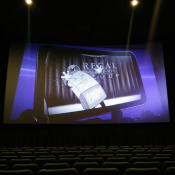 Regal Cinemas Davis Holiday 6 33 Photos 90 Reviews Cinema