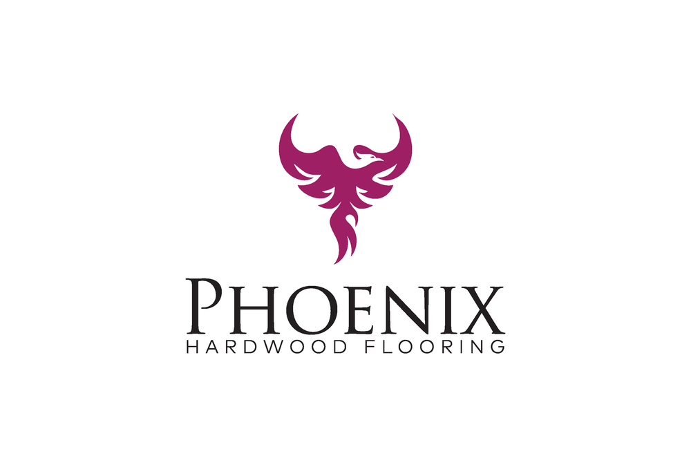 Phoenix Hardwood Floors