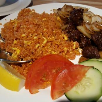 Chinese Food Monrovia Ca