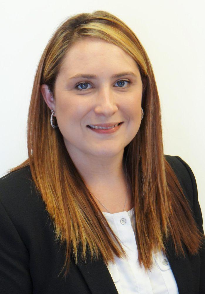 Farmers Insurance - Katie Poole