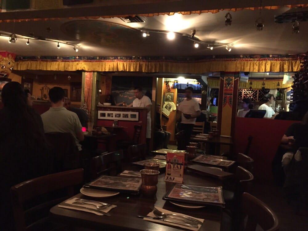 Thudsuan Kitchen And Bar Rewards