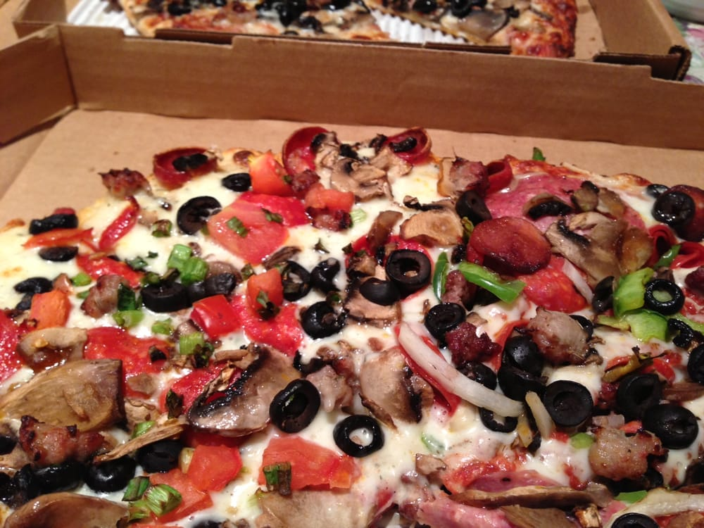 Not only that but the staff at Mountain Mikes are so much nice (in particular Emily). Will definitely be coming back a lot more and recommending it more to friends! Photo of Mountain Mike's Pizza - Oakdale, CA, United States. Get Current Coupons and Order Online Anytime. Learn More/5(46).