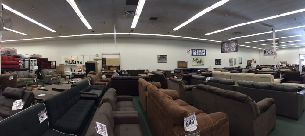 Photos For Oak And Sofa Liquidators Yelp