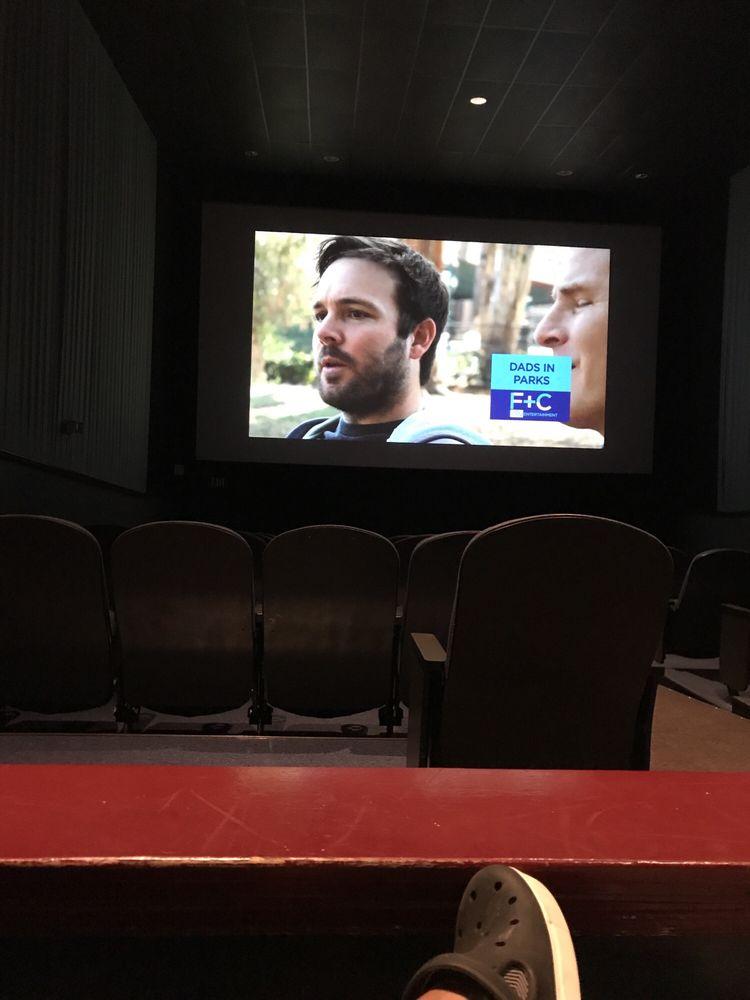 Showtime Cinemas: 1420 Rte 300, Newburgh, NY