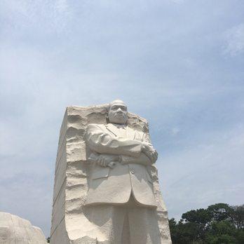 Martin Luther King Jr Memorial 1162 Photos 259 Reviews