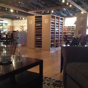 Kitchen Kaboodle - 21 Reviews - Furniture Stores - 8788 SW Hall Blvd ...