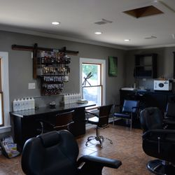 Yelp Reviews for Mira Salon and Spa - 45 Photos & 12 Reviews - (New