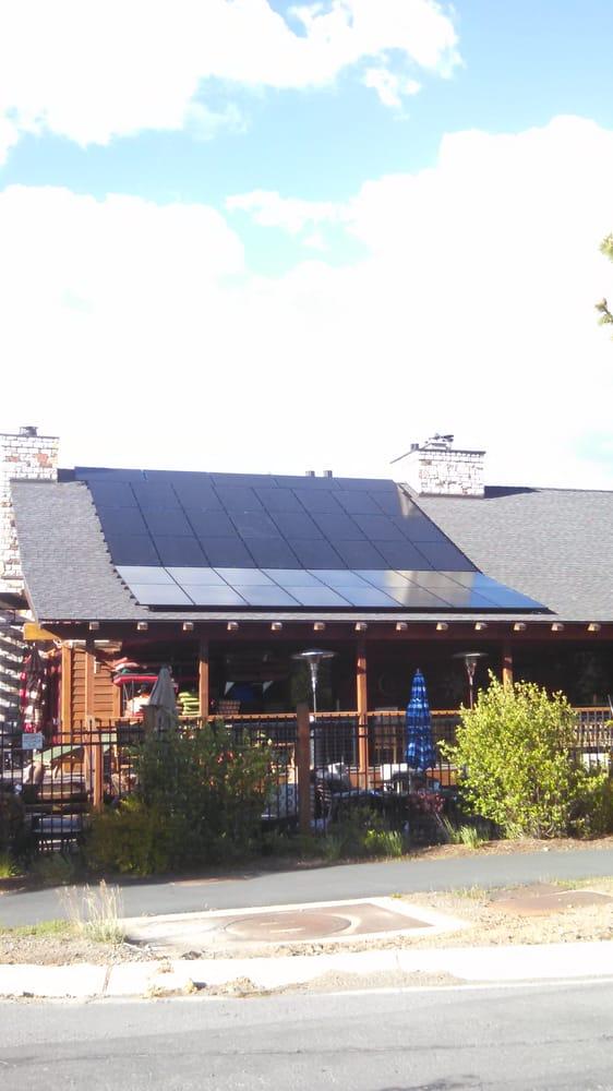 Simple Power Solar