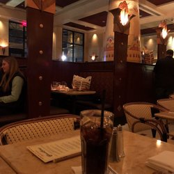 Photo Of The Cheesecake Factory Des Moines Ia United States