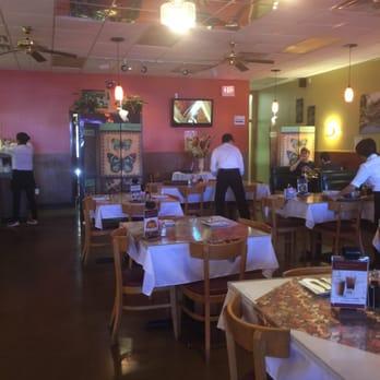 Vietnamese Restaurant In Round Rock Tx