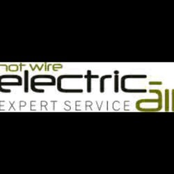 Hotwire Electric - Electricians - Vaughan, ON - Phone Number - Yelp
