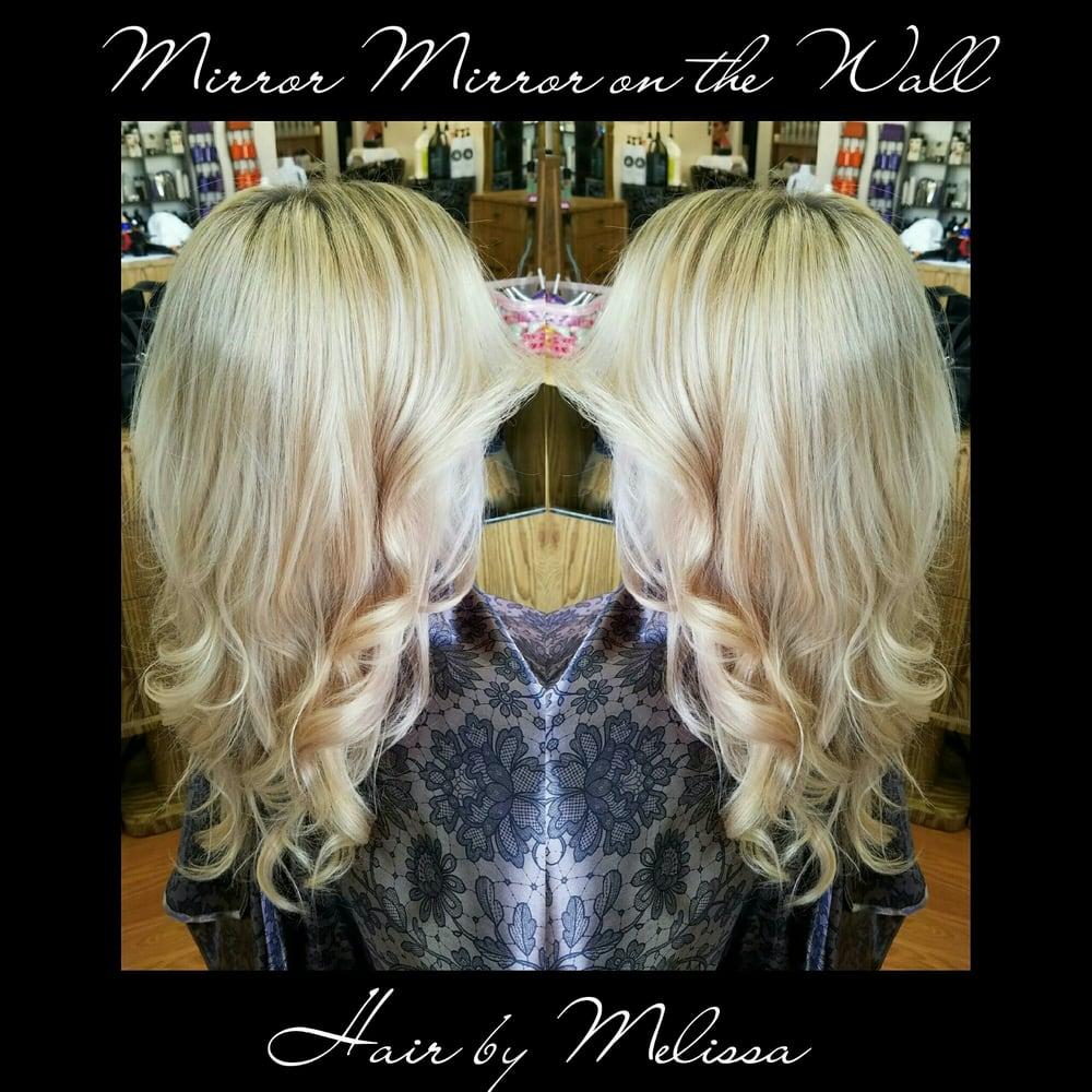 Mirror Mirror on the Wall: 10 S Main St, Willits, CA
