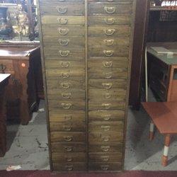 Photo Of Oriental Vase U0026 Furniture, Inc.   San Leandro, CA, United