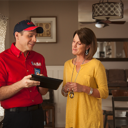 Mr  Rooter Plumbing of Wake County - 22 Photos & 18 Reviews