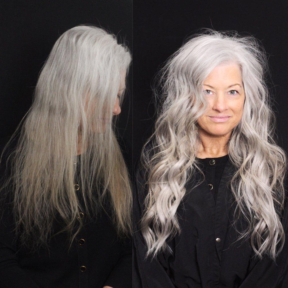 Amy Nedderman Hair: 6501 N Grape Rd, Mishawaka, IN