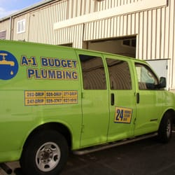 Photo Of A 1 Budget Plumbing Kailua Hi United States