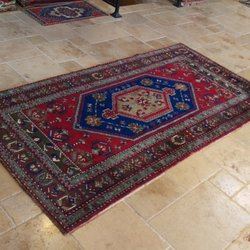 Photo Of San Diego Antique Rug Gallery   Solana Beach, CA, United States ...