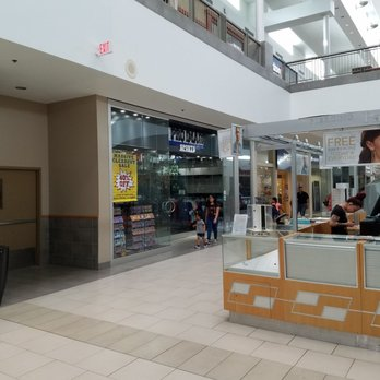 Lakeline Mall - 2019 All You Need to Know BEFORE You Go