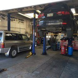 Auto Solutions 12 Reviews Auto Repair 203 S King St