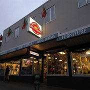 Exceptionnel Photo Of Queen Anne Office Supply U0026 Stationery   Seattle, WA, United States.