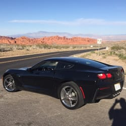 enterprise rent a car ferm 20 photos 23 avis location de voiture 5080 paradise rd. Black Bedroom Furniture Sets. Home Design Ideas