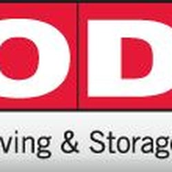 Pods Quote Delectable Pods  Get Quote  Self Storage  1725 Inkster Boulevard Winnipeg