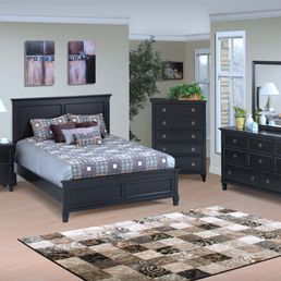 Photo Of The Bedroom Store Florissant Mo United States Shop Our Full