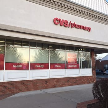 cvs pharmacy 11 photos drugstores 219 broad st windsor ct