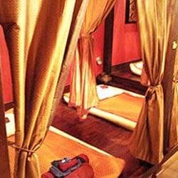 Manlig massör stockholm thaimassage gärdet