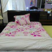 Bon Homestyle Furniture Too ...