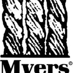 Photo Of Myers Carpet