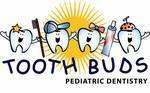 Toothbuds Pediatric Dentistry
