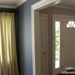 Photo Of CraftPro Contracting