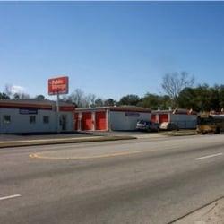 Photo Of Public Storage Charleston Sc United States
