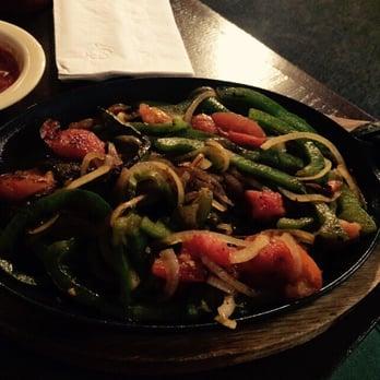 Vallartas Mexican Restaurant - 101 Photos & 139 Reviews - Mexican ...