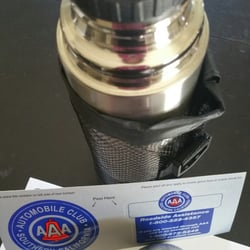 Aaa automobile club of southern california 81 reviews for Aaa motor club phone number