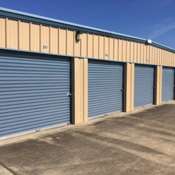 Charmant Photo Of First USA Storage   Belle Chasse, LA, United States