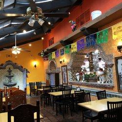 Photo Of El Tapatio Mexican Restaurant Citrus Heights Ca United States Very