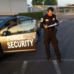 Power Security Group 18 Photos Security Services