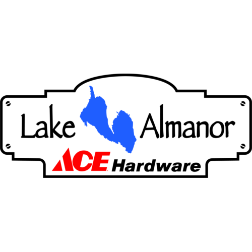 Lake Almanor Ace Hardware: 417 Main St, Chester, CA