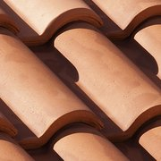 Exceptional Brewster Roofing